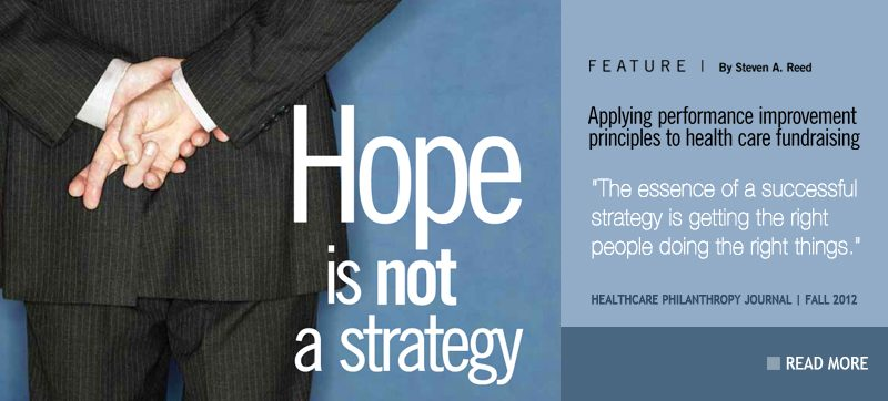 work-hopeisnotastrategy2012