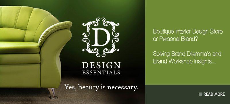 work-branding1