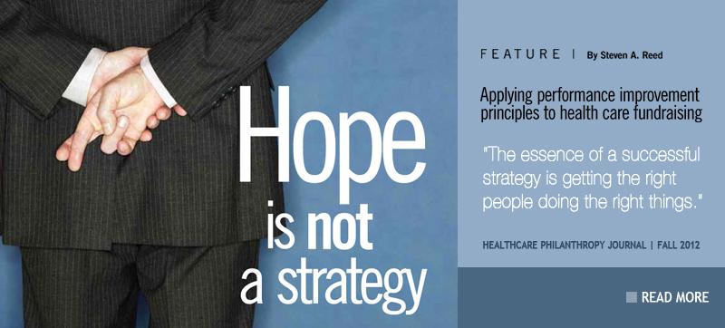 work-hopeisnotastrategy2012